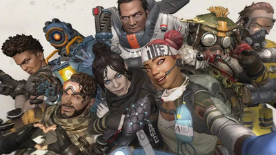 Apex Legends Season 2 Info Coming in June, Better Communication Promised