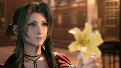 Prime Day Includes Markdowns On FF7 Remake, Cyberpunk 2077, And More