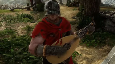 Mordhau banned 2,000 players, but some are being overturned