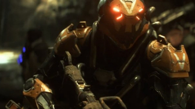 Everything You Need to Know About Anthem
