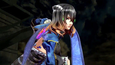Here Are Bloodstained: Ritual Of The Night's Post-Launch DLC Plans