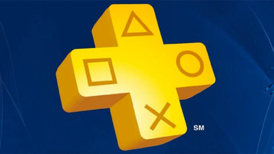 PlayStation Plus May 2019's Free Games Confirmed