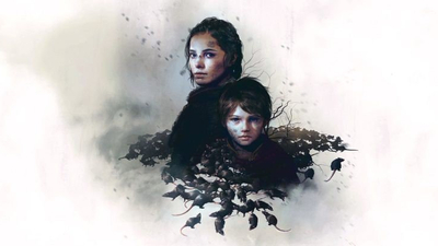 A Plague Tale: Innocence – How Long Does it Take to Beat?