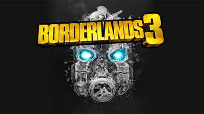 Borderlands 3 Release Date Leaked for September