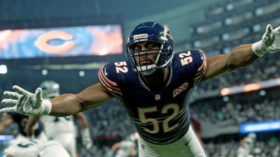 Madden 20 Celebrates The Start Of A New NFL Season With A Free Trial