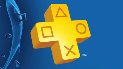PS Plus May 2019 Free Games for Asia Revealed, Could Tease What's Coming to US