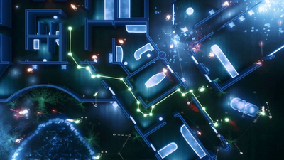 Frozen Synapse 2 'should come out in August' | PC Gamer