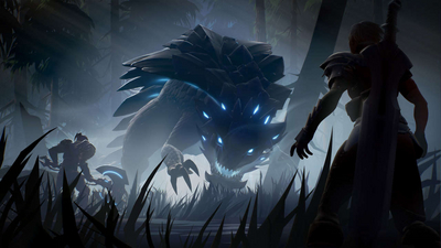 New Dauntless Update Adds Trials, Brand-New Hunt Pass, And More