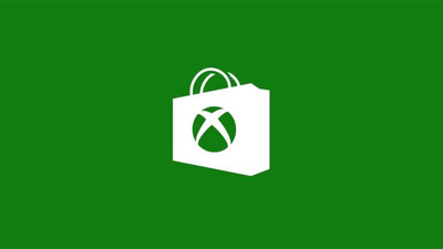 Xbox Sale Offers Deep Discounts for Critically-Acclaimed Games