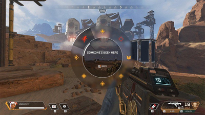 Apex Legends 'Season 2 Battle Pass' aims to reduce grinding, adds new skins
