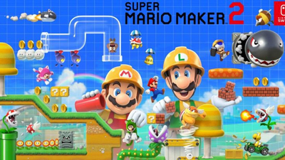 Super Mario Maker 2: Players Can't Play Online With Friends