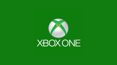 Xbox One S All-Digital Bundled Games Leaked