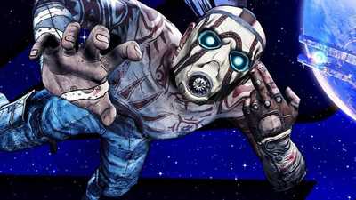 Borderlands: The Pre-Sequel Shift Codes That Work in 2019