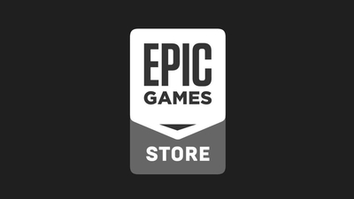 Epic Games Store Adds Cloud Saves, Humble Bundle Keyless Integration, And Announces Its Next Free Game