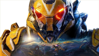 Anthem & Jump Force Lead February NPDs Despite Poor Reception