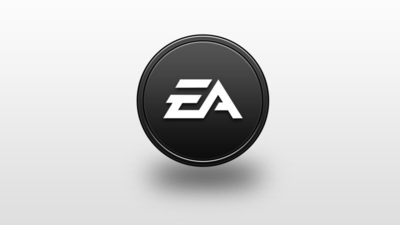 EA announces cloud game streaming test, Titanfall 2 and more playable