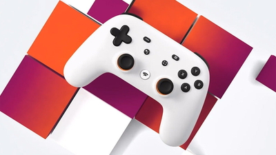 Google Stadia Adds 10 New Games for Launch - IGN