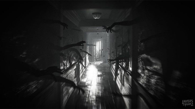 Layers of Fear 2: How to Get All 3 Different Endings