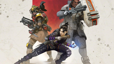 Apex Legends Is Going to Get Much-Needed Improvements to its Training Mode
