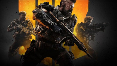 Activision Support FAQ Says Black Op Pass Content Cannot Be Purchased Separately at Launch