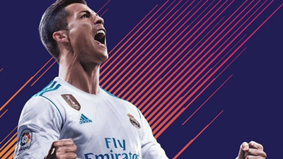 FIFA 18 Update Patch Notes: What's Changed in the June 8 Title Update?