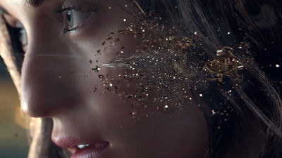 E3 2018: Cyberpunk 2077 to Have More Diverse Romance Options Than Witcher 3