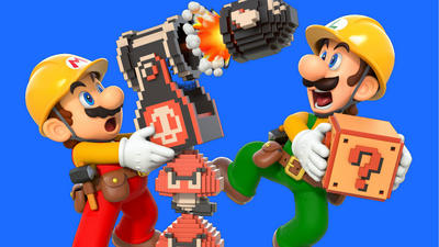 Popular Super Mario Maker Creator Says Inexplicable Removal Of His Level Feels Like A Gut Punch