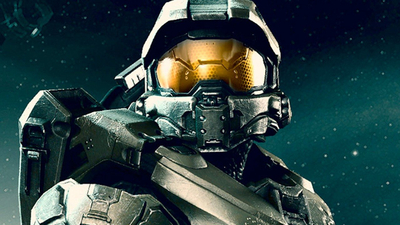 Inside Xbox Returning This Month, Promising Halo: The Master Chief Collection Update