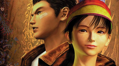 Shenmue 3 looks a lot like Shenmue in our first look at gameplay