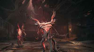 Remnant: From the Ashes adds a new dungeon and belly flops