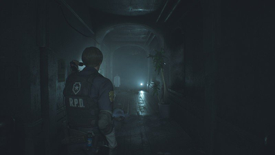 Resident Evil 2 sales cross 5 million copies sold, outselling the original game on PlayStation