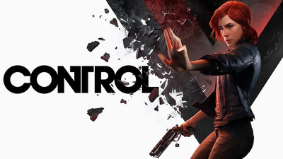 Supernatural shooter 'Control' is Remedy's next game for Xbox and PC, preorder here