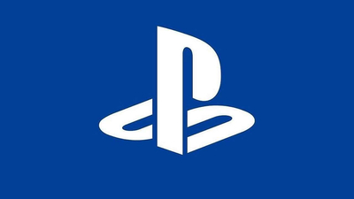 August's Best Selling Digital PS4 Games In The US