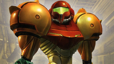 Do These Employee Reviews Mean Metroid Prime Creator Retro Studios is in Trouble?