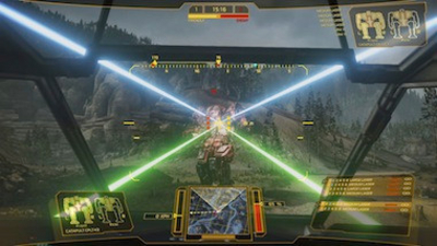 Mechwarrior 5: Mercenaries launches December 10 as an Epic  exclusive