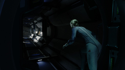 Lone Echo II interview — What Ready At Dawn has learned from its third VR game