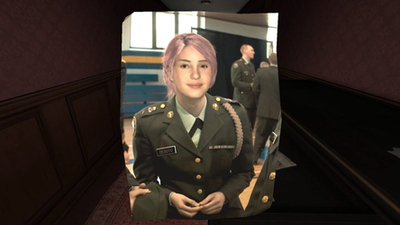 As Gone Home turns five, we look back at its polarizing legacy