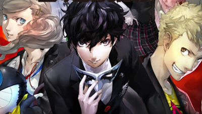 Heads Up: Persona 5 Royal: Phantom Thieves Edition Is Now Up for Preorder - IGN