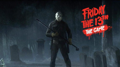 Friday the 13th is Coming to the Nintendo Switcheval(ez_write_tag([[970,250],'gamerant_com-box-2000004','ezslot_2',145,'0']));