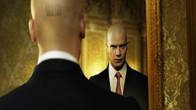 Agent 47 Actor Calls Hitman Movie 'Pile of S—'