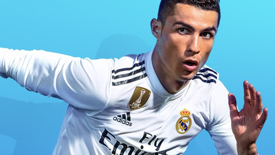 EA will disclose FIFA 19 Ultimate Team loot pack drop rates | PC Gamer
