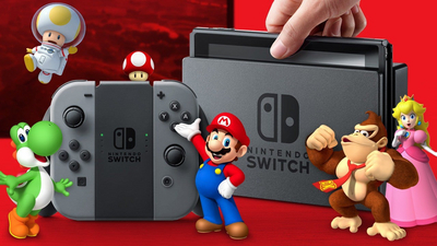 The Best Nintendo Switch Deals and Bundles 2019 - IGN