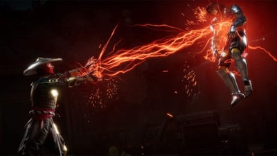 Mortal Kombat 11 Fatal Blows: How Do They Work