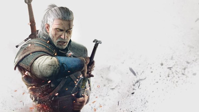 Rumor: The Witcher 3 Switch Port in the Works