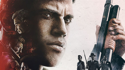 Mafia 3, Dead by Daylight go free on PlayStation Plus in August