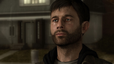 Heavy Rain, Beyond: Two Souls, and Detroit: Become Human get release dates on PC
