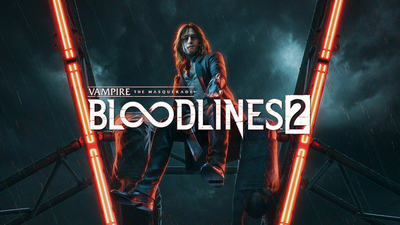 Vampire: The Masquerade - Bloodlines 2 preview: A cult classic returns refreshed