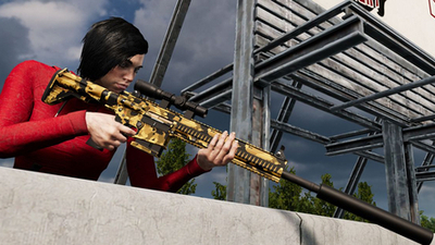 The Culling 2 to be pulled from sale after last week's woeful launch