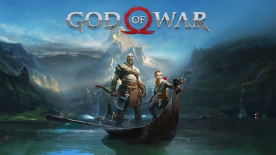 Sony's Cory Barlog 'would love' to see God of War on PC