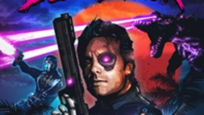 Ubisoft Developing Animated Shows Based On Watch Dogs, Blood Dragon, And Rayman
